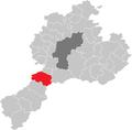 Hofstetten-Grünau in PL.png