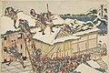 HokusaiChushingura.jpg
