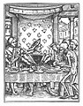 Holbein Danse Macabre 8.jpg