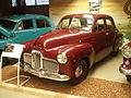 Holden 48-215 (FX) (4989825012).jpg