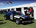 Holden HQ SS of Gary O'Brien.jpg