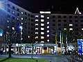 Holiday Inn Stuttgart - panoramio.jpg