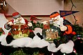 Holiday party 12-10-14 3366 (15974140446).jpg