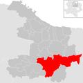 Hollabrunn im Bezirk HL.PNG