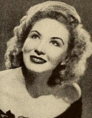 Hollace Shaw - Hollace Shaw (1947)