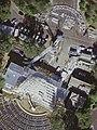 Hollywood Bowl USGS (cropped).jpg