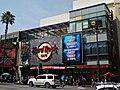 Hollywood Hard Rock Cafe P4050205.jpg