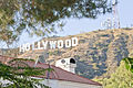 Hollywood Sign (6215563899).jpg