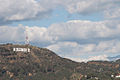 Hollywood Sign and Mt. Wilson (5464280862).jpg