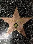 Hollywood Stern Chuck Norris (21626350434).jpg