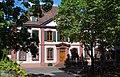Holsteinerhof, Basel, Front.jpg
