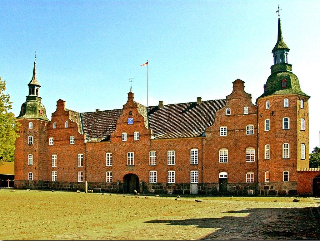 Holsteingborg (Sjælland).JPG