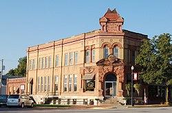 Holton (Kansas) State Bank.jpg