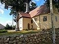 Holy Trinity church in Wysiedle-8.jpg