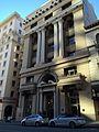 Home Telephone Company, San Francisco.jpg