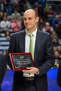 Homenaje a Carlos Jiménez - 05.jpg