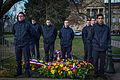 Hommage aux Morts pour la France Strasbourg 5 décembre 2013 01.jpg