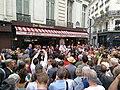 Hommage de la France Insoumise à Jean Jaurès 3.jpg