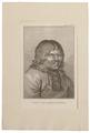 Homo sapiens - Kamtsjatka, Rusland - 1803 - Print - Iconographia Zoologica - Special Collections University of Amsterdam - UBA01 IZ19400157.tif