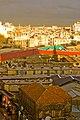 Homs roof tops.jpg