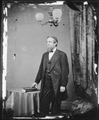 Hon. Schuyler Colfax, N.Y. and Ind - NARA - 526595.tif