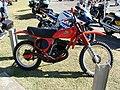 Honda CR125M ELSINORE.jpg