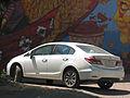Honda Civic 1.8 EX 2013 (13135984834).jpg