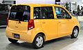 Honda Life 004.JPG