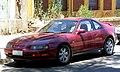Honda Prelude 2.2 1992 (43468252314).jpg