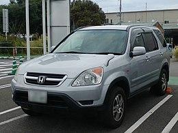 Honda cr-v rd4 fullmarkil 1 f.jpg