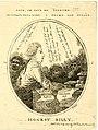 Honest Billy (BM 1868,0808.5418).jpg