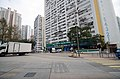 Hong Kong, Chai Wan - panoramio (1).jpg