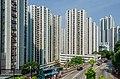 Hong Kong (16762903287).jpg