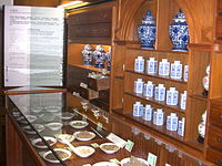 Hong Kong Museum of Medical Sciences, The Herbalist Shop.jpg