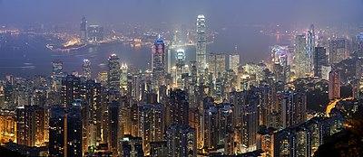Hong Kong Hotels Com Discount Code