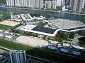 Hong Kong Sports Institute.jpg