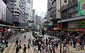 Hong Kong street (3359987393).jpg