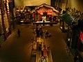 Hong kong museum of history exhibit dance.jpg