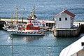 Honningsvåg 2013 06 09 2223 (10319518173).jpg