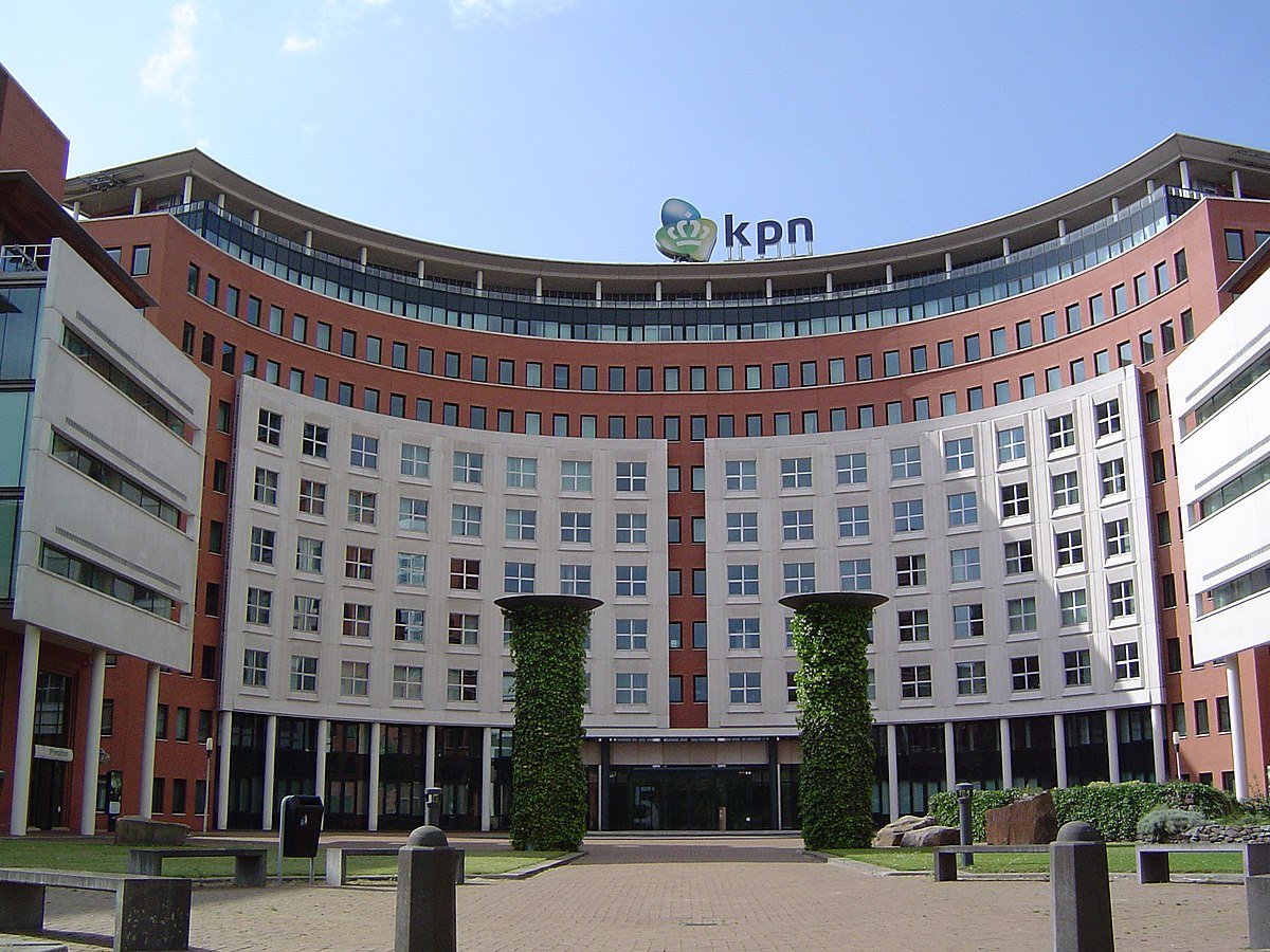 KPN - Wikipedia