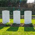 Hooge Crater Cemetery-11.JPG