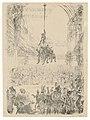 Hop-Frog's Revenge, print by James Ensor, 1922, Prints Department, Royal Library of Belgium, S. V 71216.jpg