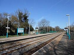 Hope (Flintshire) railway station (12).JPG