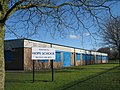 Hope School, Netherley - geograph.org.uk - 1151740.jpg