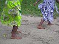 Hopscotch in Vanuatu.jpg