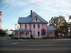 Horace Duncan House Lake City01.jpg