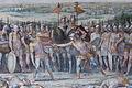 Horatii Curiatii Giuseppe Cesari Musei Capitolini.jpg