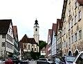 Horb Stiftskirche außen 1.jpg