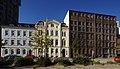 Horborg - Schellerdamm - Buros.jpg