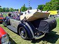 Horch 830BL 80PS 1938 3.jpg